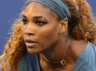 Серена Уильямс и Роджер Федерер установили рекорды на старте Australian Open