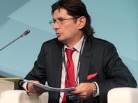Леонид Федун: Расширение Премьер-лиги приведет к торговле играми