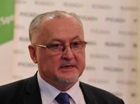 Ганус опасается нового удара по репутации России из-за публичных слушаний в CAS