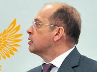 Переизбрание Прядкина на пост президента РПЛ признали неправомерным