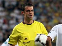 Венгру Кашшаи поручено вывести футбольное судейство на принципиально новый уровень