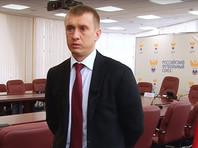 Генсек РФС раскритиковал идею расширения РПЛ до 18 клубов