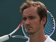 Даниил Медведев и Андрей Рублев успешно стартовали на Australian Open