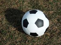 РФС займется поиском юных футбольных дарований по всему миру