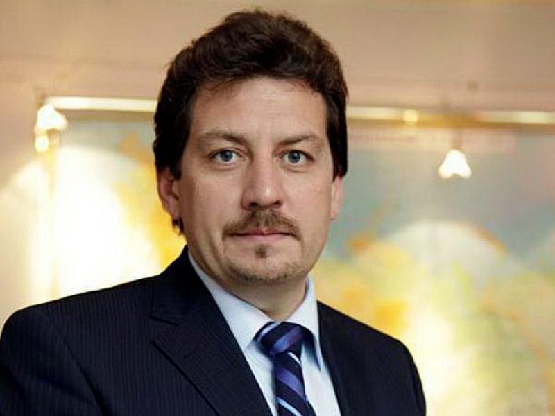 Конкурентов ставленника Кремля вычеркнули из списка кандидатов на выборах главы ВФЛА