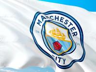 """Арбитражная палата инстанции УЕФА по финансовому контролю клубов (CFCB) приняла решение отстранить английский """"Манчестер Сити"""" от участия в еврокубках в течение двух следующих сезонов из-за нарушения финансового fair play"""