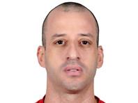 Путин предоставил гражданство РФ очередному бразильскому футболисту