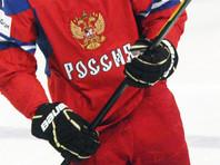 Сборная России проиграла финнам на старте Шведских хоккейных игр