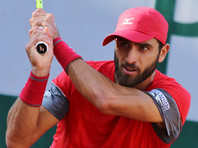 С лучшего парного теннисиста мира сняли обвинения в употреблении допинга