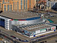 """Хоккеисты """"Ак Барса"""" досрочно победили в Восточной конференции КХЛ"""