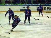 Определились все участники розыгрыша Кубка Гагарина в Континентальной хоккейной лиге