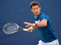 Новак Джокович в восьмой раз выиграл Australian Open