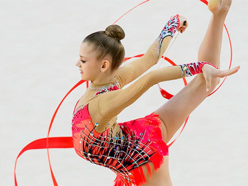 Прославленная гимнастка Александра Солдатова госпитализирована после попытки самоубийства
