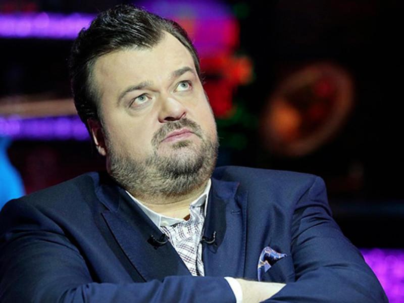 Известный спортивный журналист и блогер Василий Уткин жестко прокомментировал допинговую дисквалификацию биатлониста Евгения Устюгова