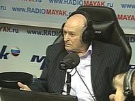 Известный спартаковец Валерий Рейнгольд скоропостижно скончался на 78-м году жизни