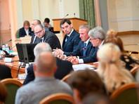 Украина откликнулась на призыв Лукашенко провести Олимпиаду совместно с Белоруссией