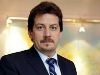 Новым главой Всероссийской федерации легкой атлетики (ВФЛА) станет бизнесмен Евгений Юрченко
