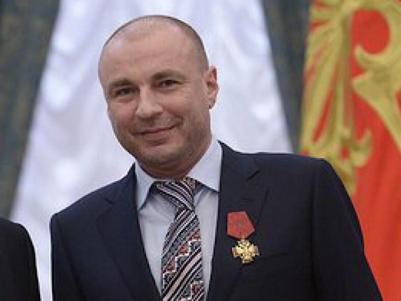 Тренер Жулин рассказал о несостоявшейся драке при расставании Медведевой с Тутберидзе