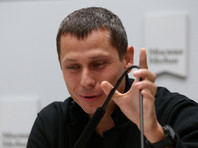 Главный тренер сборной России по легкой атлетике снялся с выборов главы ВФЛА