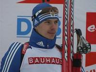 Международный союз биатлонистов (IBU) открыл новое допинговое дело в отношении олимпийского чемпиона Сочи Евгения Устюгова, который ранее был признан невиновным в нарушении антидопинговых правил