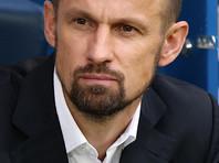 """Тренер """"Зенита"""" назвал невероятными цены на отечественных футболистов"""