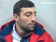 Боксеру-чемпиону Кушиташвили предъявили обвинения в избиении росгвардейца