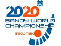 Чемпионат мира по хоккею с мячом в Иркутске перенесен на октябрь