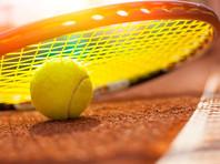Профессиональный теннисный сезон приостановлен до 8 июня