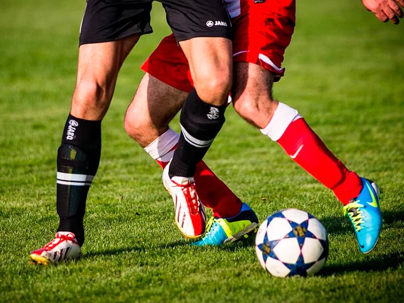 В Нидерландах решили изменить правила футбола