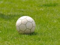Чемпионат страны по футболу просят остановить без определения победителя