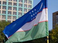МОК одобрил переход четверых россиян под знамена Узбекистана