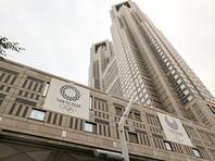 Журналисты назвали день открытия Олимпиады в Токио