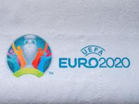 Итальянский футбольный агент предложил провести все матчи Евро-2020 в России