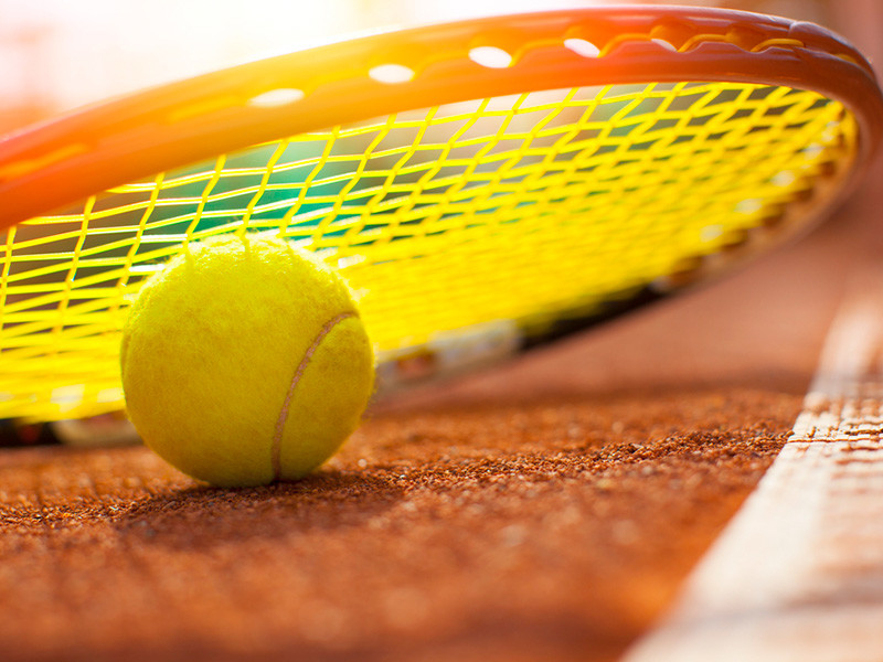 Ассоциация теннисистов-профессионалов (ATP) и Женская теннисная ассоциация (WTA) объявили о том, что не будут проводить турниры до 8 июня в связи с угрозой распространения коронавируса