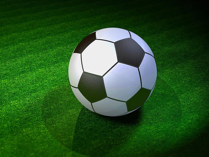 Футболисты России и Молдавии сыграют в Кишиневе без зрителей