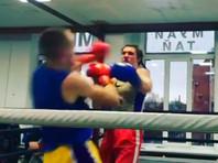 Петербургская боксерша скрывала свой пол ради поединков с мужчинами