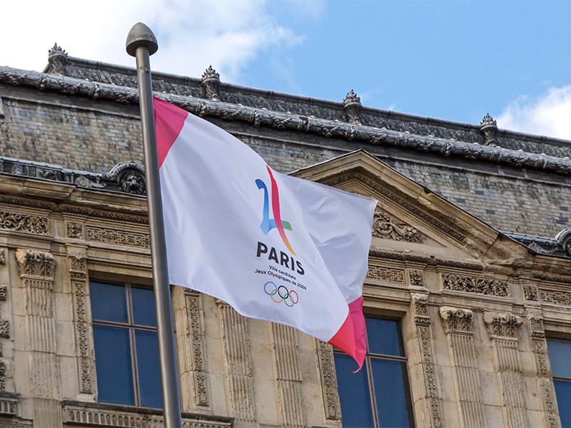 Олимпиада-2024 не досчитается потенциальных спонсоров