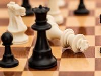 Шахматный турнир претендентов в Екатеринбурге остановлен из-за коронавируса