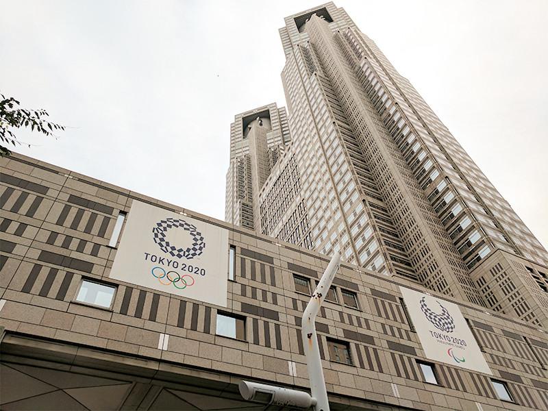Олимпийские игры в Токио были запланированы на период с 24 июля по 9 августа 2020 года. Во вторник, 24 марта, МОК объявил о переносе Игр на 2021 год из-за ситуации с коронавирусом