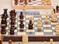 Всемирная шахматная олимпиада, церемония открытия которой была намечена на 29 июля в Ханты-Мансийске, перенесена на год из-за пандемии коронавирусной инфекции