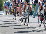 Российские велогонщики проиграли WADA в Верховном суде Онтарио