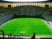 УЕФА решил отложить финальные матчи футбольных еврокубков