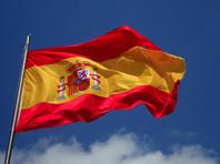 В Испании вслед за Италией полностью прекратили играть в футбол