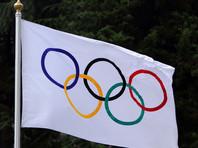Олимпиаду-2020 не собираются ни отменять, ни переносить