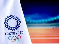 Зрители и журналисты не увидят передачу олимпийского огня организаторам Игр-2020