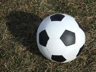 Сборная России по футболу узнала соперников по Лиге наций