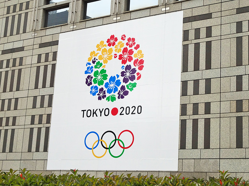 Канада и Австралия не будут отправлять своих спортсменов на Олимпийские игры в Токио