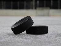 Чемпионат Национальной хоккейной лиги остановлен из-за коронавируса