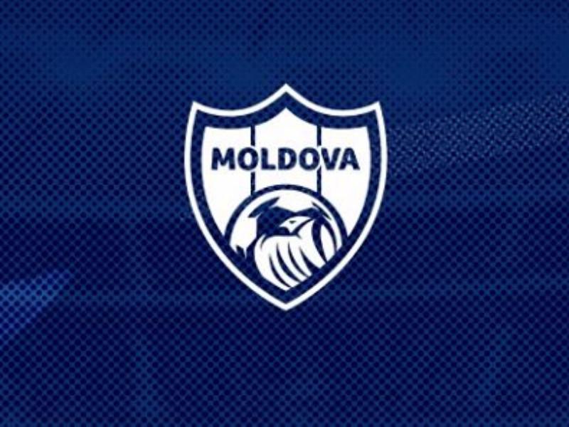 Футбольный матч между Молдавией и Россией оказался под угрозой срыва