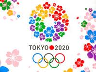 МОК по-прежнему отказывается отменять Олимпийские игры 2020 года в Токио